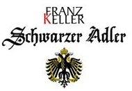 Oberbergener-Bassgeige-Chardonnay-VDP-Erste-Lage-tr-2016-Franz-Keller-trockener-Weisswein-aus-Baden