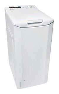 Candy-cstg-384d-47-autonome-Ladekabel-Premium-8-kg-1400trmin-A-Wei-Waschmaschine–Waschmaschinen-Ladekabel-autonome-Premium-wei-oben-Edelstahl-50-l