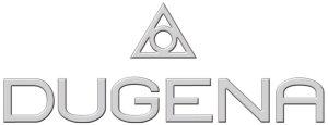 Dugena-4288041-Taschenuhr-weisilber