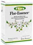 Flora-Flor-Essence-Krutertee-63-g-3-Stck