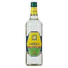 Original-Cachaca-40-Brasilien-aus-Zuckerrohr-10L