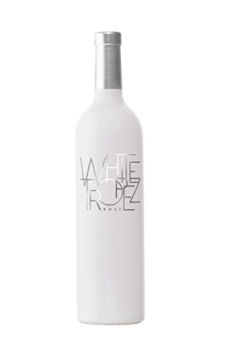 White-Tropez