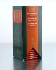 Eilles-Teebeutel-English-Select-Ceylon-2er-Pack