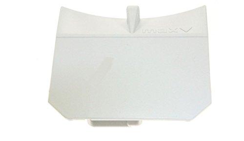 Siemens-Siphon-Becken-Hat-Produkte-fr-Waschmaschine-Siemens