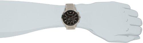 Emporio-Armani-Herren-Uhren-AR2460
