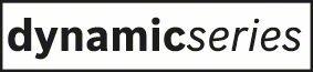 Bosch-Professional-GSR-Akkuschrauber-144-V-EC-Lithium-Technologie-Dynamik-Akkuschrauber