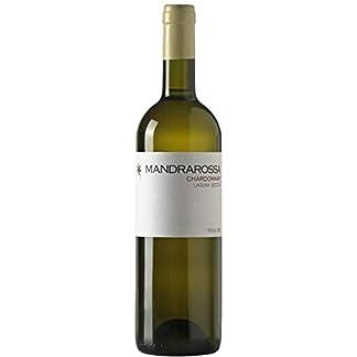 Chardonnay-Laguna-Secca-2016-6-x-075-lt-Mandrarossa