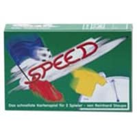 Adlung-Spiele-46146-Speed-Fussball