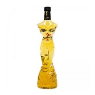 Kamasutra-Oriental-Ginseng-Vodka-40-05-ltr