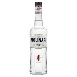 Molinari-Sambuca-6er-Pack-6-x-700-ml