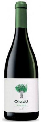 Otazu-Chardonnay-DO-Navarra-2016