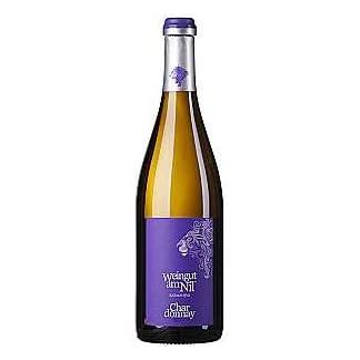 2015-Chardonnay-barrique-Weingut-am-Nil-1x075l