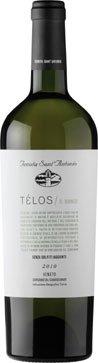 Telos-Bianco-Tenuta-Sant-Antonio-wei-trocken-125-vol