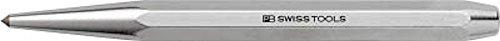 Irega-PB-SWISS-TOOLS-Krner-achteckig-710-10-mm-120-mm