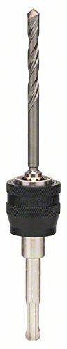 Bosch-Professional-Power-Change-Adapter-fr-Lochsgen-mit-SDS-plus-Aufnahmeschaft