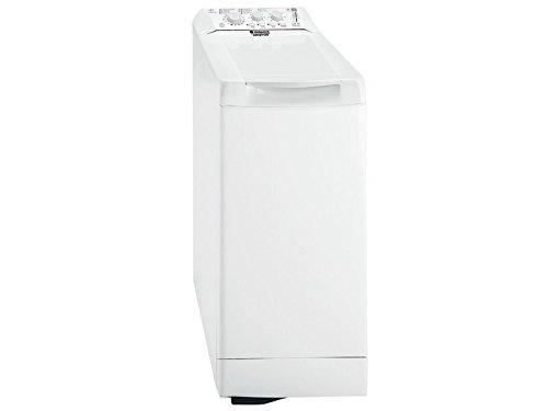 HOTPOINT-ecot6l-1091-IT-autonome-Ladekabel-Premium-6-kg-1000trmin-A-Wei-Waschmaschine-Waschmaschinen-Ladekabel-autonome-Premium-wei-oben-Wei-Knpfe-drehbar