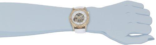 Akribos-XXIV-Damen-Armbanduhr-AKR475WT