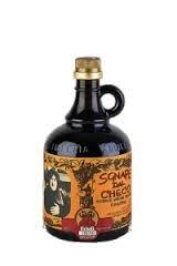 Grappa-SGNAPE-DAL-CHECO-44-Distilleria-Aquileia