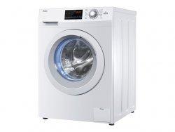 Haier-hw7014636s–Waschmaschinen-1400-TM