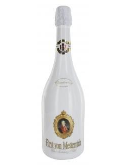 Frst-von-Metternich-Chardonnay-Sekt-12-075l