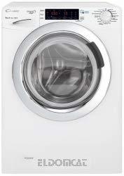 Candy-gvf1410twhc1-01-autonome-Belastung-vor-10-kg-1400trmin-A-Wei-Waschmaschine-Waschmaschinen-autonome-bevor-Belastung-wei-links-Edelstahl-78-L