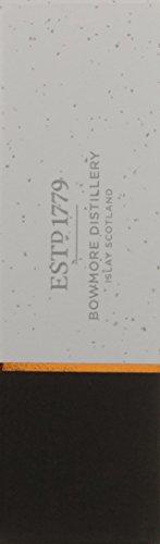 Bowmore-Whisky-Miniaturen-Set-12-15-18-Jahre-3-x-005-l
