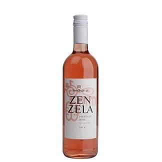 Zenzela-Pinotage-Rose-Western-Cape-2017-Simonsvlei