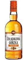 Zoladkowa-Gorzka-Wodka-12er-Pack-12-x-05-l