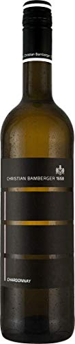 Christian-Bamberger-Chardonnay-CB1658