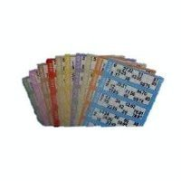 bingo-Ticket-6-Stck-je-600-Buch-kann-die-Farbe-verndern-4-Stck