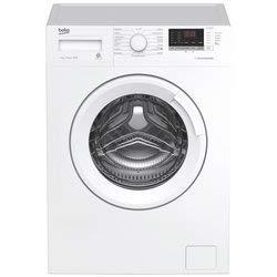 Beko-W7T14EX32WI-Waschmaschine-7-kg