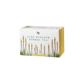Aloe-Blossom-Herbal-Tea-by-Forever-Living