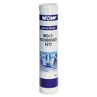 MOs2-Hochdruckfett-400-g-Kartusche
