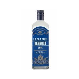 Lazzaroni-Lazzaroni-Sambuca-07-Liter