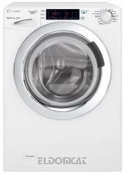 Candy-Waschmaschine-GVF-1412LWHC3-47-Fassungsvermgen-12-kg