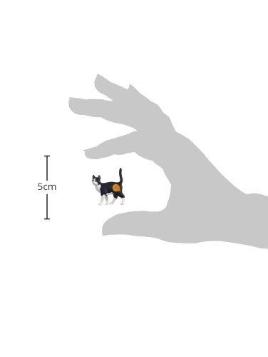 Ravensburger-00317-tiptoi-Spielfigur-Katze