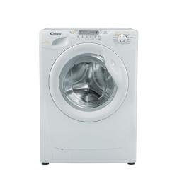 Candy-GB-w496-D-autonome-Belastung-Bevor-9-kg-1400trmin-Wei-Waschmaschine–Waschmaschinen-autonome-bevor-Belastung-wei-links-180–9-kg