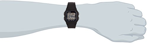 Casio-Collection-Herren-Armbanduhr-W-800H-1AVES