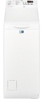 AEG-l6tbk62-W–Waschmaschinen-Top