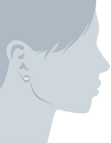 Fossil Damen-Ohrringe JF00705040