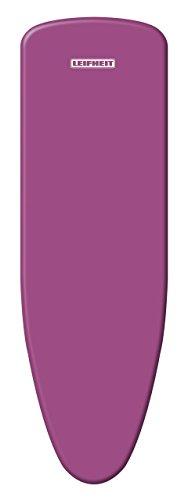"""Leifheit 71607 Bügeltischbezug """"Thermo Reflect L"""", 130 x 45 cm, farbsortiert"""