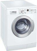 Siemens-WM14E3G7-Waschmaschine-FrontladerA-1400-UpM-7-kg