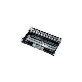 Brother-Original-Trommeleinheit-DR-2000-fr-Brother-DCP-7010-DCP-7010L-FAX-2820-HL-2030-FAX-2920-DCP-7025-HL-2040-HL-2070N-MFC-7225N-MFC-7420-MFC-7820N