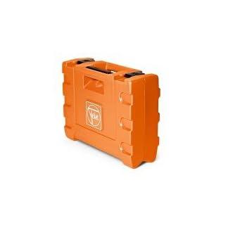 Koffer-FMT250250Q