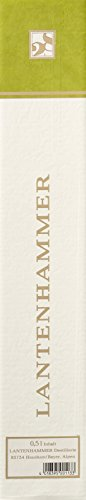 Lantenhammer-Williamsbirnenbrand-unfiltriert-mit-Geschenkverpackung-1-x-05-l