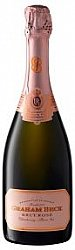 Graham-Beck-Cap-Classique-Brut-Ros-NV-sweet-075-L-Flaschen