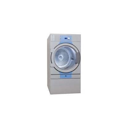 Electrolux-9863420047-WaschmaschinenFrontlader-Freistehend-100-cm-Hhe-Modern