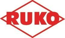 Ruko-Areal-craneana-HSS-c-20-mm
