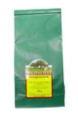Honigbusch-Tee-250-g