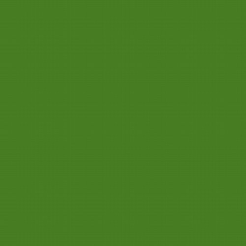 Filz-Platte 75 x 50 cm 3 mm olive